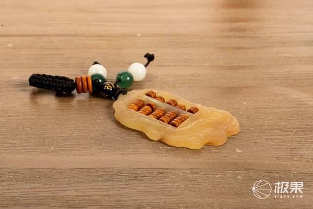 火爆全网的厨房消毒神器!比过才发现,这么多年餐具都洗错了!
