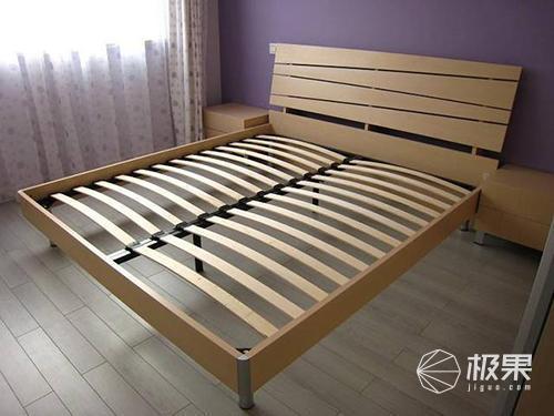 伴侣同床、互不打扰,将支撑做到像素级的西屋S3