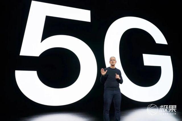 iPhone12一门到齐!4款新机全系标配5G,拍照仍是最大亮点