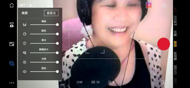 「动手玩」699入大疆!小白上手秒出大片,这款Vlog神器太硬了……