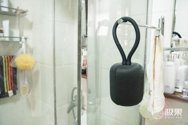 优乐生活ik8穿戴式卡拉OK系统