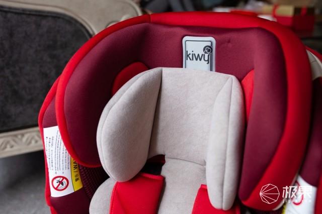 新爸新妈初次购买儿童安全座椅,你所需要的经验分享