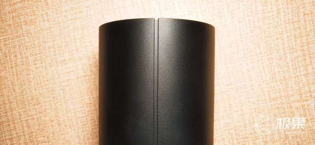 小米电器城上新啦:小爱音箱Pro和路由器AC2100