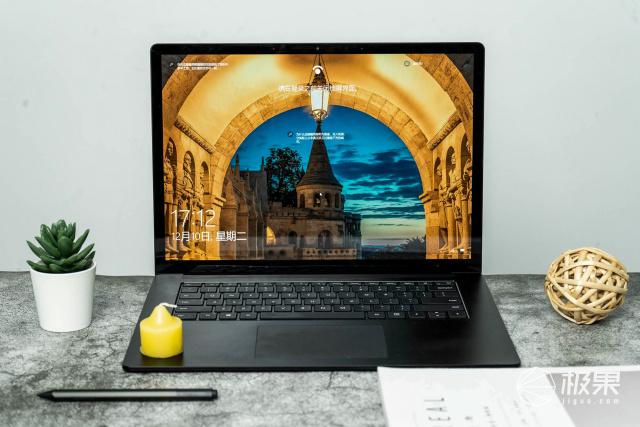 微软将推出SurfaceBook3和SurfaceGo2,预计5月份正式发布