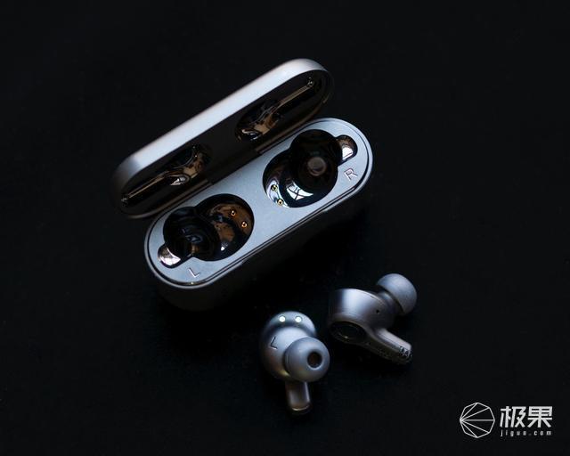 200以内的TWS耳机,我只看好你