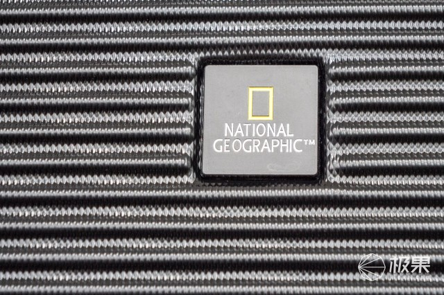 国家地理(NationalGeographic)行李箱