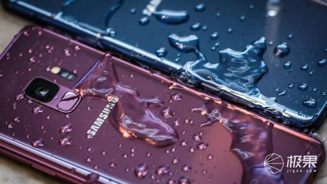 抗水≠防水!手机厂商的鸡贼套路,我泡坏了iPhone才知道……