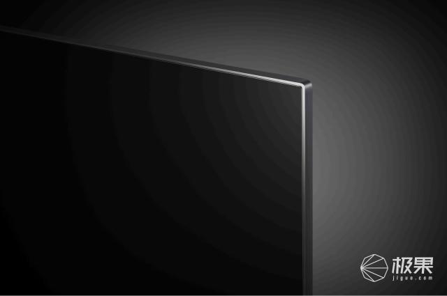 "LG推出SIGNATURE""玺印""8KOLED系列电视,售价24.5万元"
