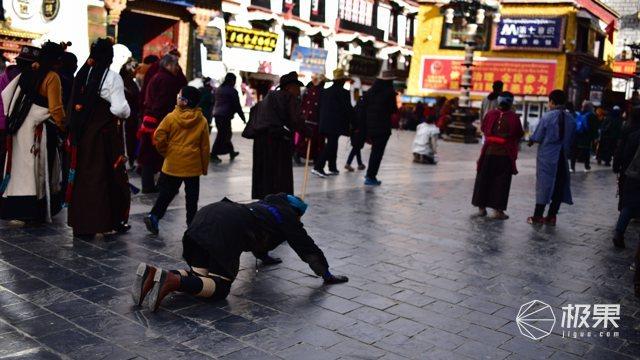人在囧途之西藏阿里行|因別人喝酒發熱被隔離