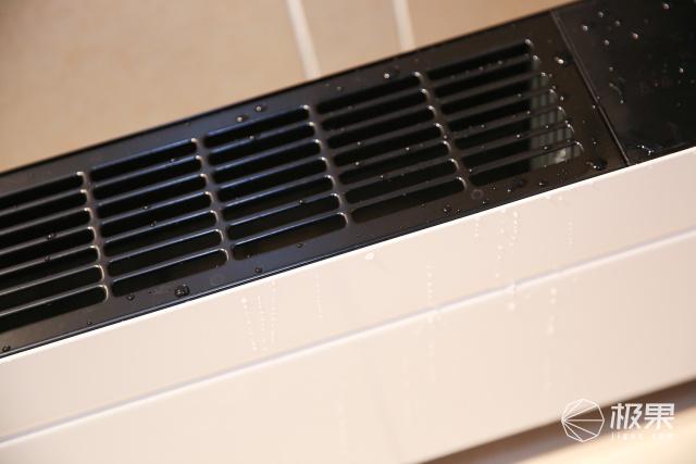 """時尚博主的""""補水神器"""",還能充當""""烘干機""""!這真的是款電暖器?"""