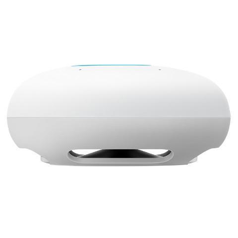 「新东西」华为AI音箱mini开启预约,内置AI助手小艺,售价229元