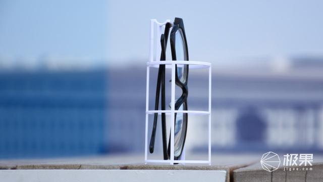 背包里的眼镜清洁杯洁盟视洁杯体验报告