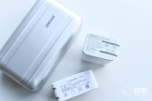 带屏幕还能刷机的SuperTankPro四大亮点盘点