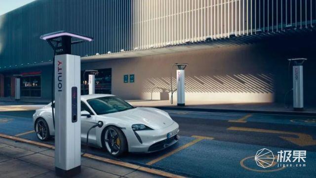 混动汽车谁最强!一文看懂混动技术,比亚迪混动性价比怎么样!
