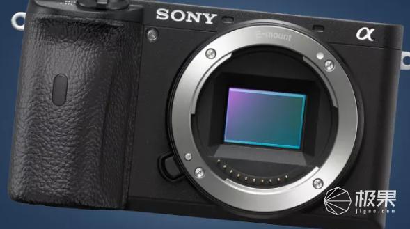 索尼宣布将于9月15日发布α微单相机,疑似轻薄新机索尼A7c