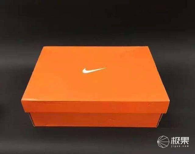 """""""肢解""""Nike最强跑鞋!穿起来有多爽?票圈跑渣都馋哭了……"""