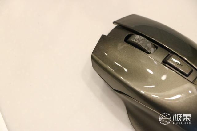 讯飞智能鼠标Pro