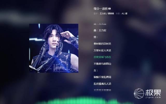 """不愛AirPods獨愛""""她"""",三星GalaxyBuds"""