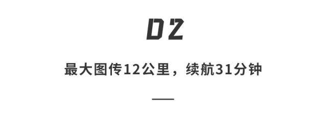 大疆(DJI)DJIAir2S