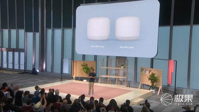 谷歌全家桶來了!Pixel4要用數學拍照與華為蘋果PK,槽點不少......