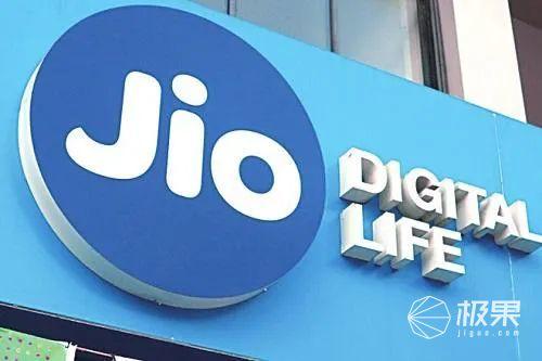 印度5G自研成功!?研发5个月,但网速可能只有3G快……