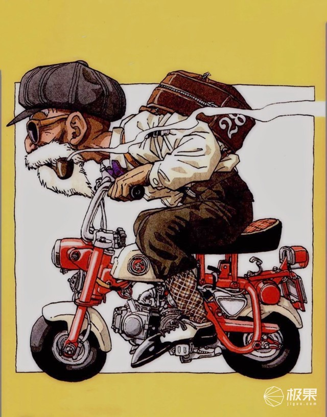 """「體驗」大兒童的六一趴:創造狂魔帶著""""小猴子""""來了,孩子們快跑啊!"""