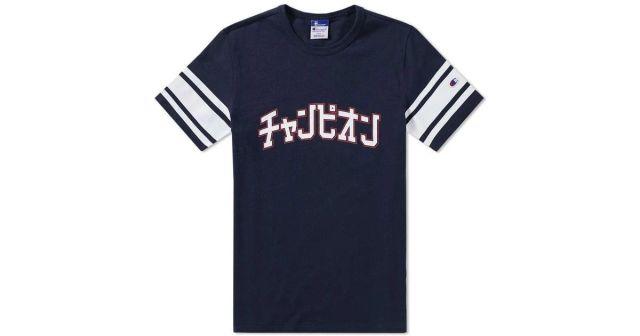 令人喷饭!国内山寨无数的美国潮牌,原来就是个高中校服?