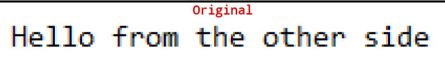 「大片」中的马赛克,能被AI一键去除了...