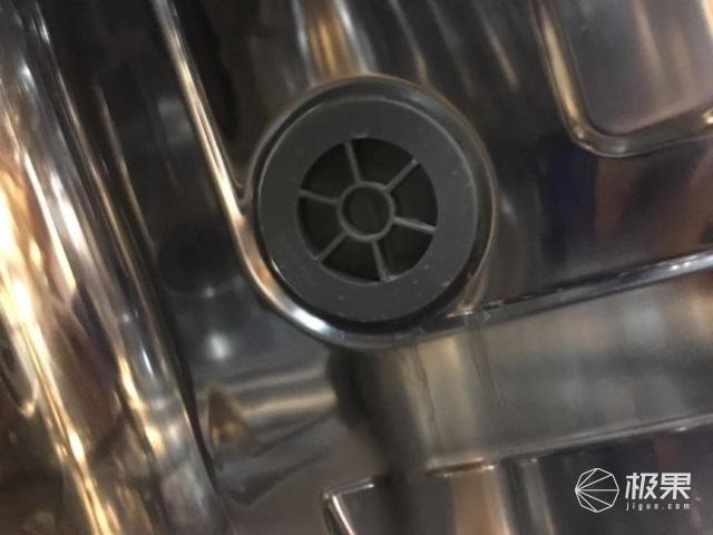 买洗碗机就不贤惠吗?洗碗机真的就只能洗碗而已吗?