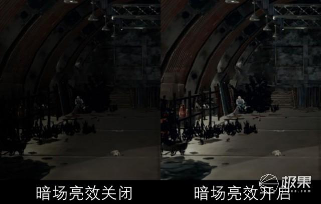 春节宅家娱乐指南——用战煌照亮你的夜之城
