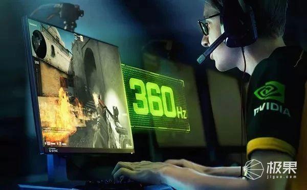 性能核弹!全球最强显卡来了,性能翻倍价格腰斩...老外试玩第一秒连呼:碉堡啦
