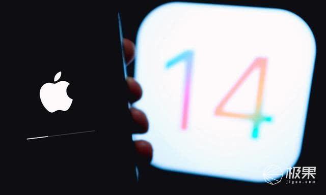 iOS14代码泄密:除了iPhone9,ApplePay还将接入支付宝