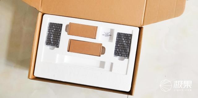 指纹锁体验再升级:德施曼小嘀Q3全自动智能锁
