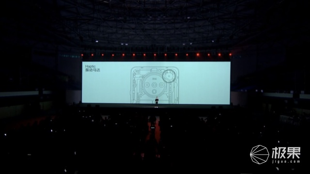 """2999元起!OnePlus7T發布,全系流體屏""""真香""""旗艦"""