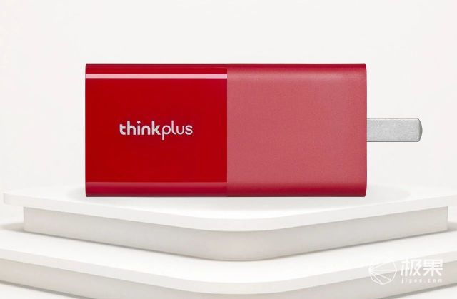 聯想(Lenovo)thinkplus遠行者拉桿箱
