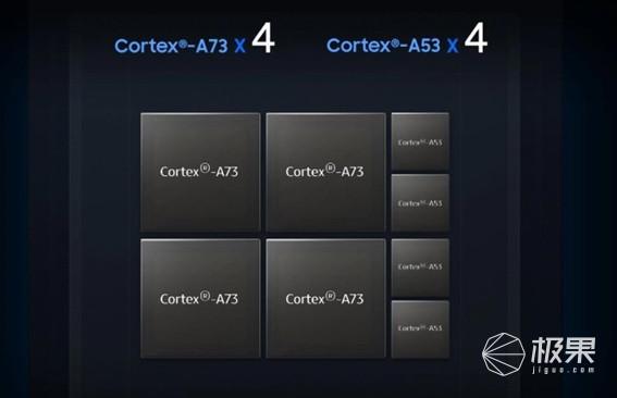 「新東西」三星發布Exynos9609,定位中階機型