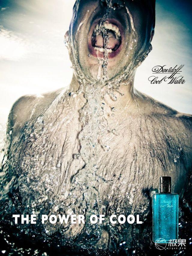 """这些""""臭""""男人怎么都变香了?他们用体味告诉你"""