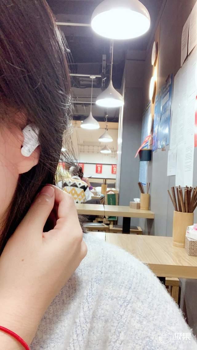 给你要的性价比,1MOREPistonBuds蓝牙耳机评测