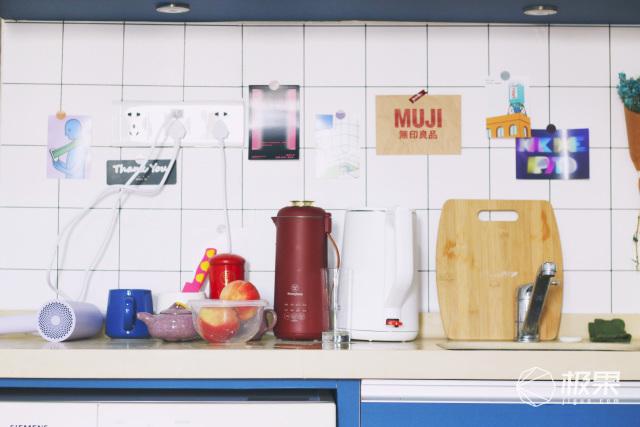 美国西屋复古迷你小型豆浆机复古迷你小型豆浆机