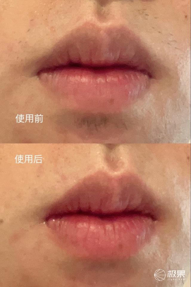 yooseMINI-S剃须刀
