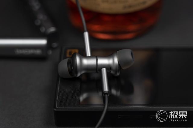 给你一个清静的世界,1MORE高清降噪圈铁蓝牙耳机入耳体验!