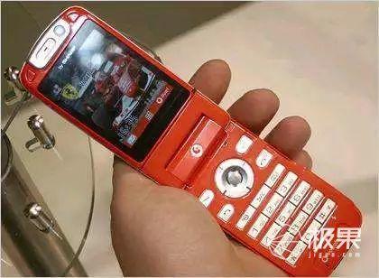 「事儿」机你太美!手机联名迷惑行为大赏,最惨车祸果然是他…