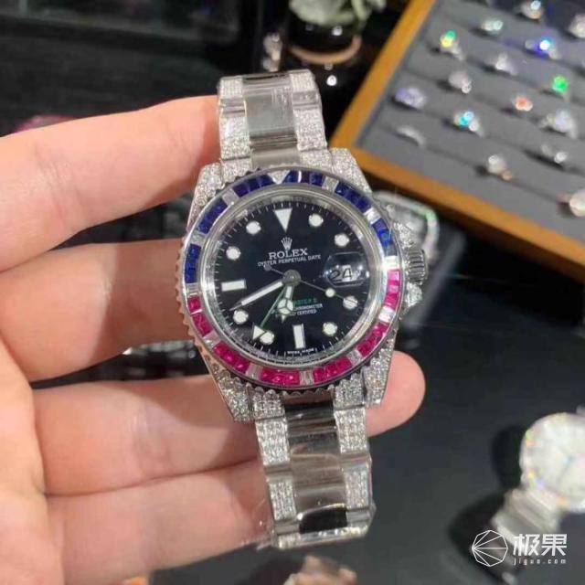 小叶说表:关于手表如何更换电池你真的知道吗