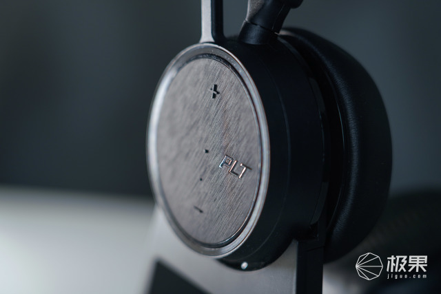 Poly博诣Voyager4220office头戴式耳机开箱:商务办公耳机首选