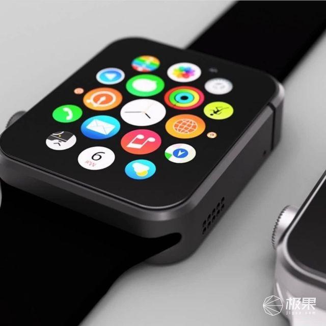 """苹果下周又要「搞大事」!iPhone12或带众多""""小弟""""齐上阵,钱包准备好了吗......"""