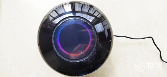 家用智能AI音箱新标杆:华为SoundX蓝牙音箱