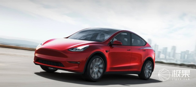 中國速度真香!馬斯克官宣國產ModelY,新能源車企迎來最大挑戰