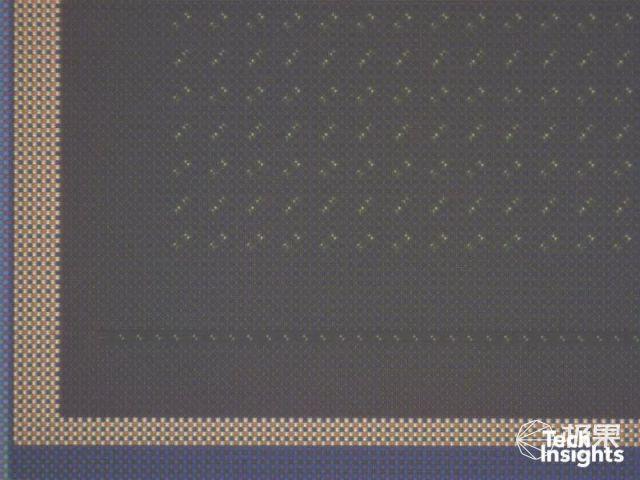 满分屏幕+最强相机:OPPOFindX2Pro首发评测,最强国产水桶机来了!