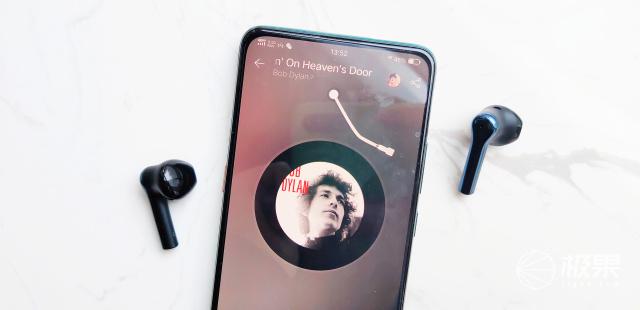 国产千元真无线:vivoEarphone缘何如此贵?