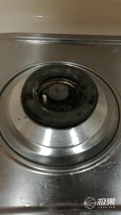 金秋十月,这台机器给你送来暖意:卡赫CTK10蒸汽清洁机